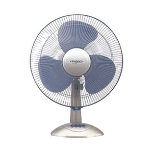 Aerazione forzata prezzo ventilatori for Leroy merlin ventilatori