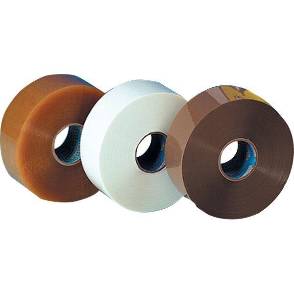 Nastro adesivo Bonus Tape