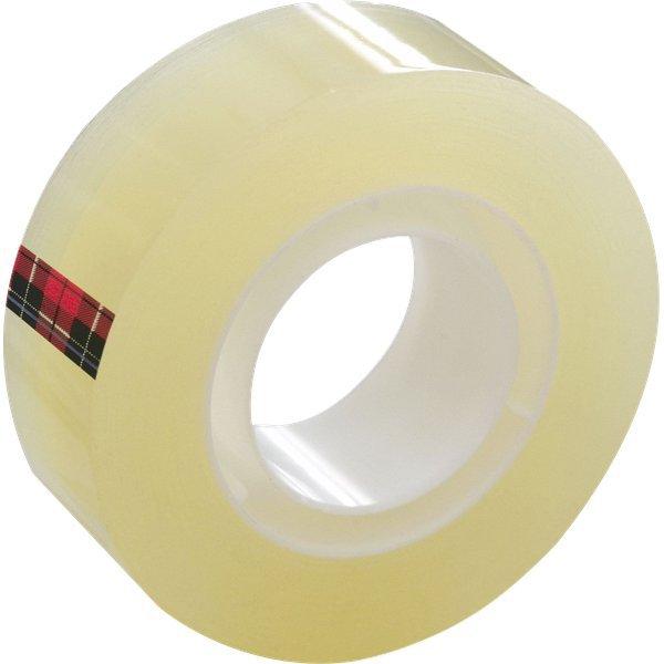 Nastro adesivo trasparente Alta Qualit  Scotch  550