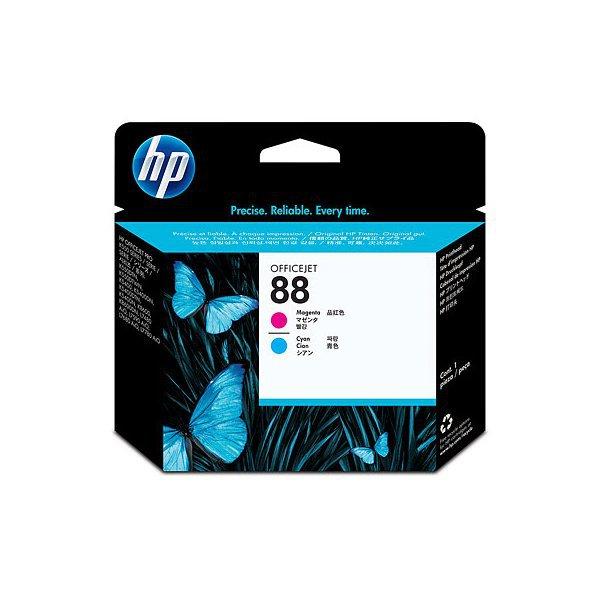 Originali per HP inkjet