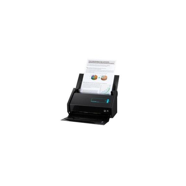 Scanner ScanSnap iX500