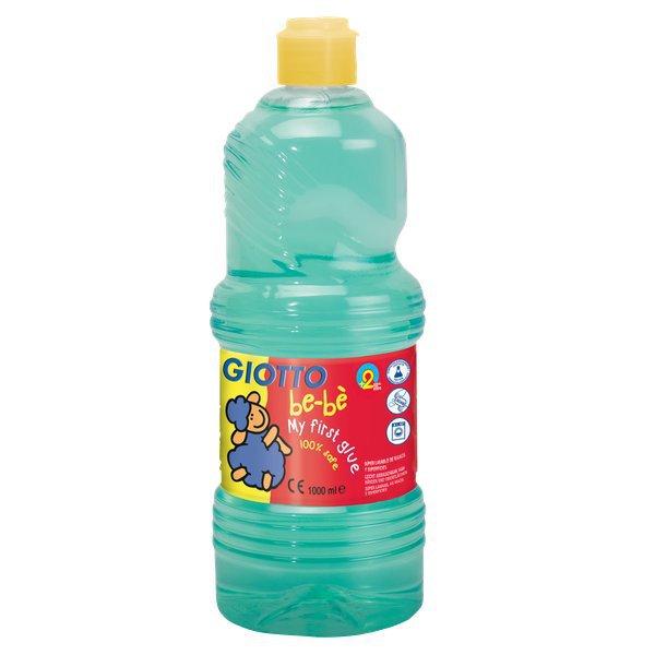 Colla liquida Giotto b -b