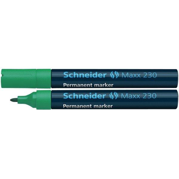 Marcatore permanente Maxx 230 e 233