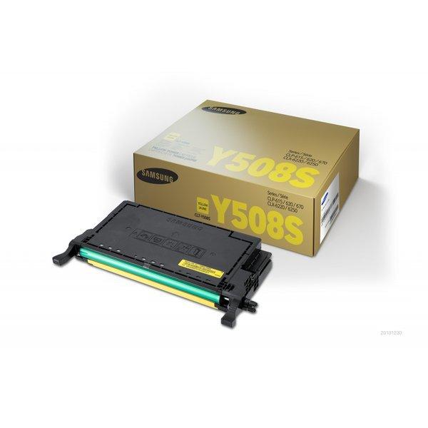 Originali per Samsung laser