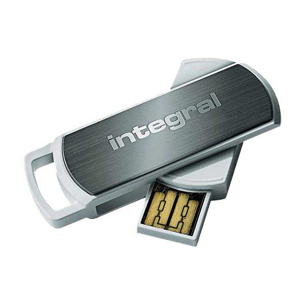 Chiavetta USB 360