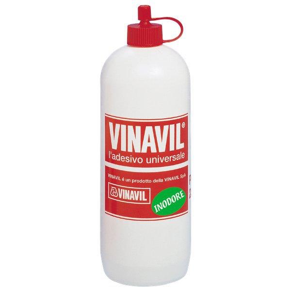 Colla universale Vinavil  e Vinavil  59