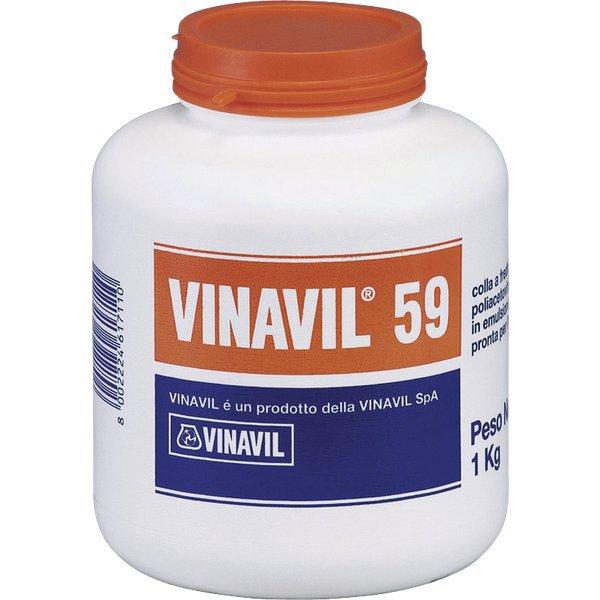 Vinavil 59 prezzo
