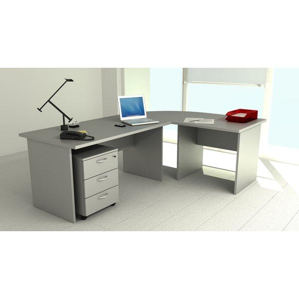 Start up ufficio