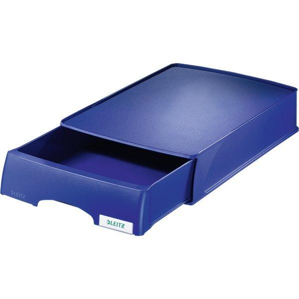 Vaschetta Leitz Plus Standard a cassetto