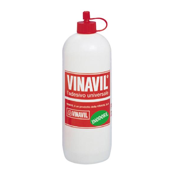 Colla vinilica Vinavil® - 250 gr - bianco - Vinavil®