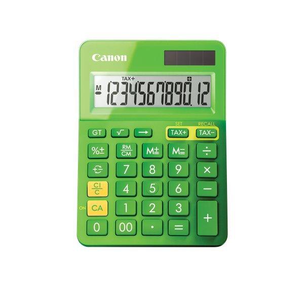Calcolatrice LS-123K