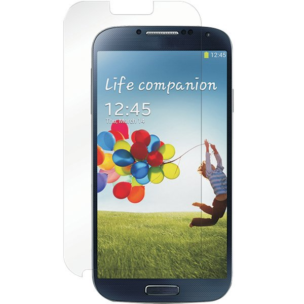 Schermi protettivi per Smartphone e Tablet