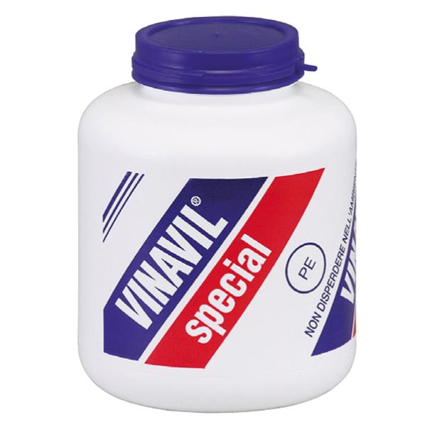 Colla vinilica Vinavil® Special - 1 kg - bianco - Vinavil®
