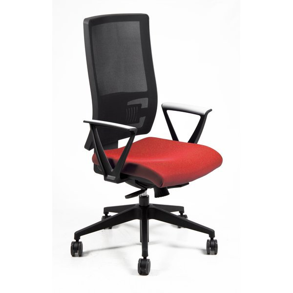 Sedia ergonomica Folgarida