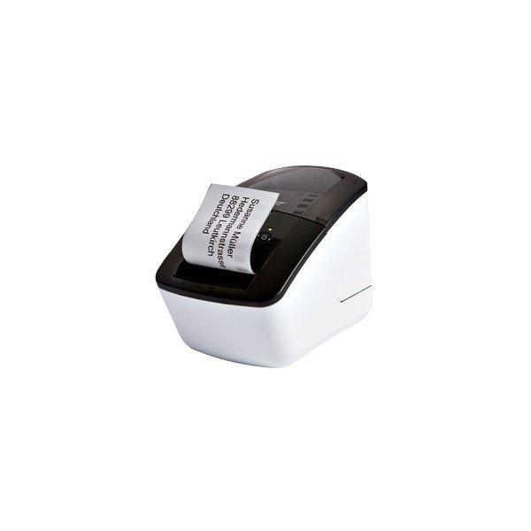 Etichettatrice QL-700