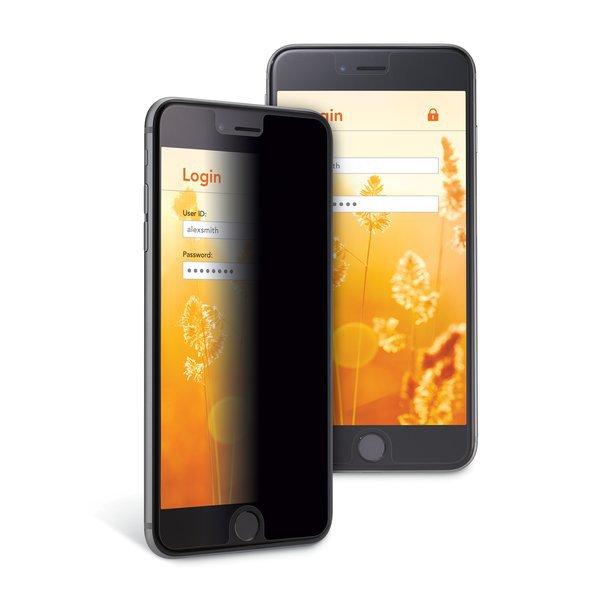 Schermi protettivi per Smartphone