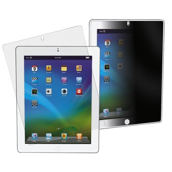 Schermi protettivi per iPad Air