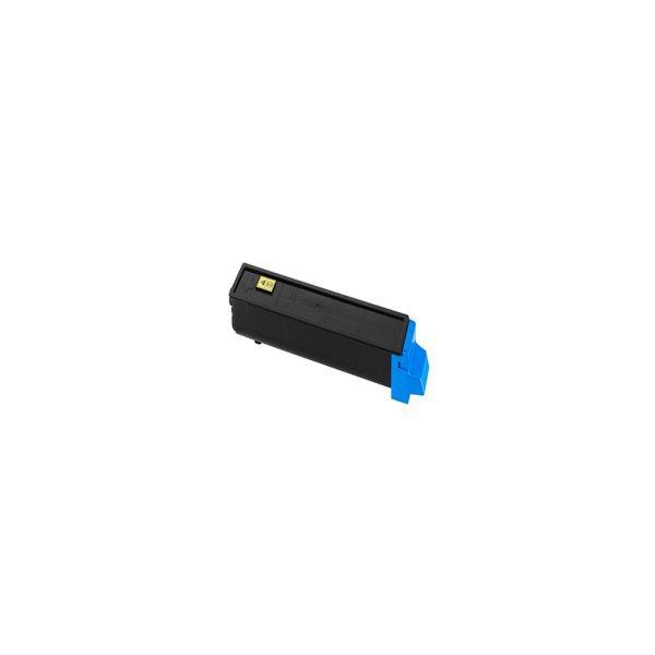 Originali per Kyocera laser