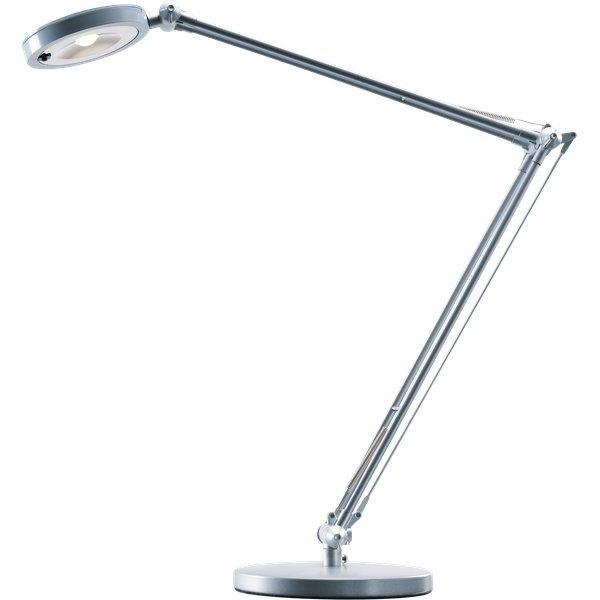 Lampada a LED 4you