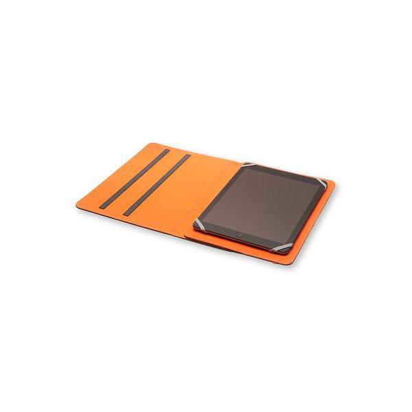 Custodie tablet