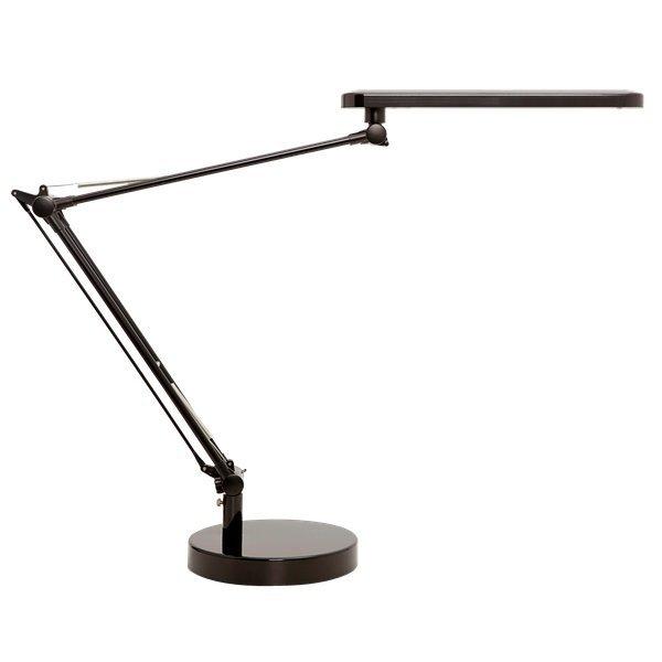Lampada da tavolo LED Mamboled