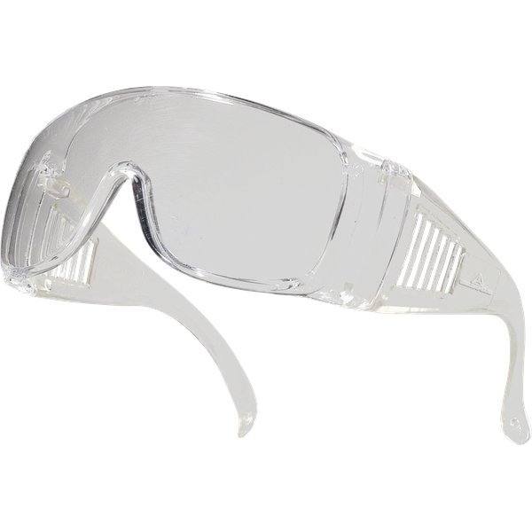 Occhiali Piton Clear