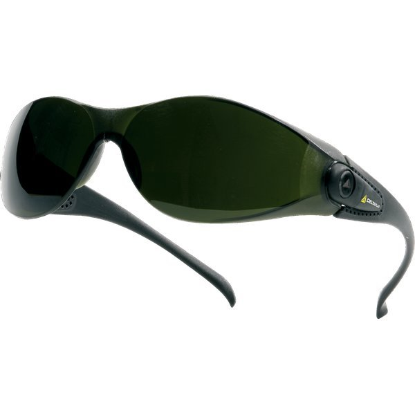 Occhiali Pacaya T5