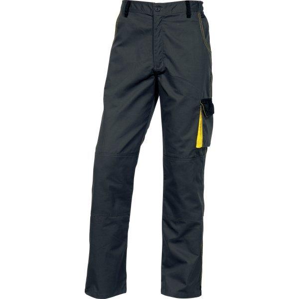 Pantalone da lavoro DMPAN