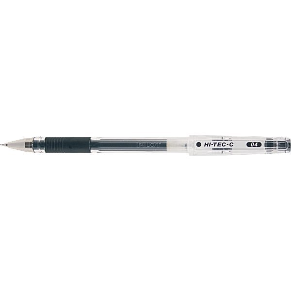Penna a sfera G-Tec C4 Grip Begreen