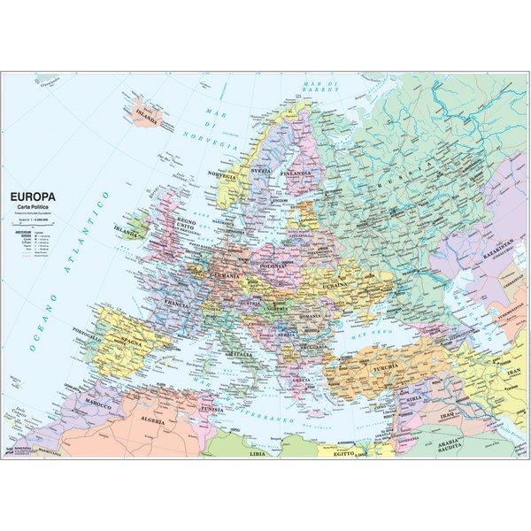 mapa geografica de minatitlan