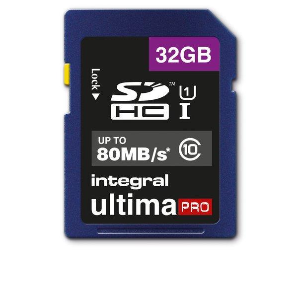 Flash memory card