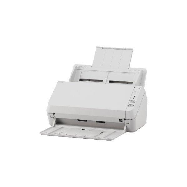 Scanner SP-1125