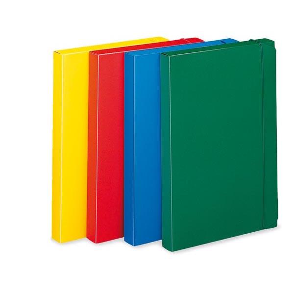 Contenitori Per Documenti Ufficio.Archiviazione Documenti Archiviazione Cartacea E Documentale