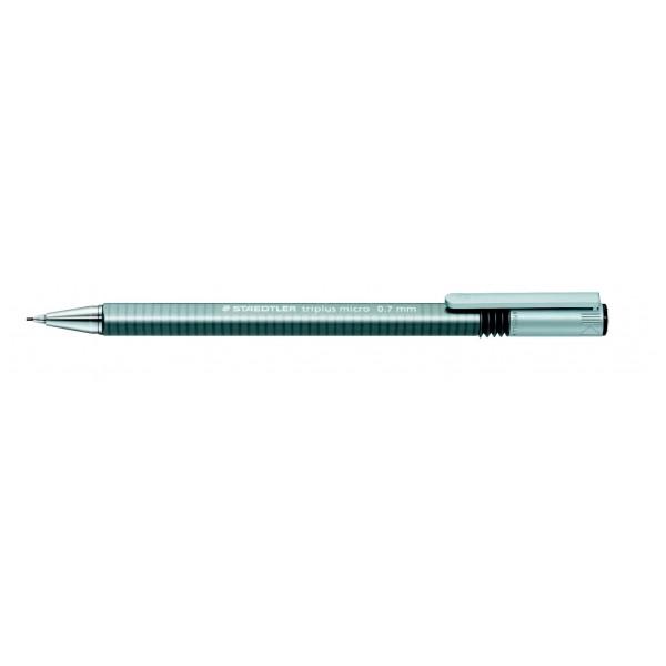 Portamine Triplus Micro 774 - 0,7 mm - Staedtler