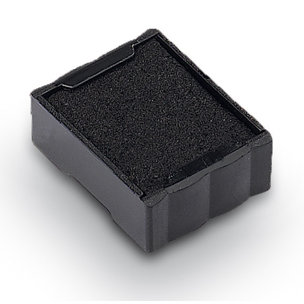 Tampone di ricambio Trodat 6/4921 - nero