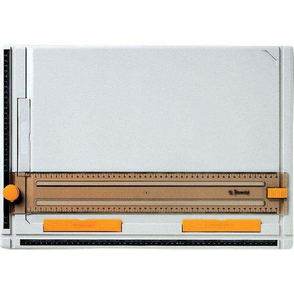 Tavoletta per disegno Teknica A3