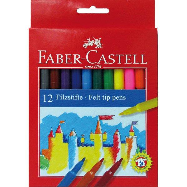 Pennarelli Castello