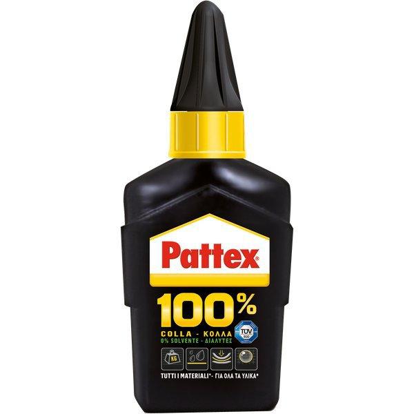 Pattex 100% colla