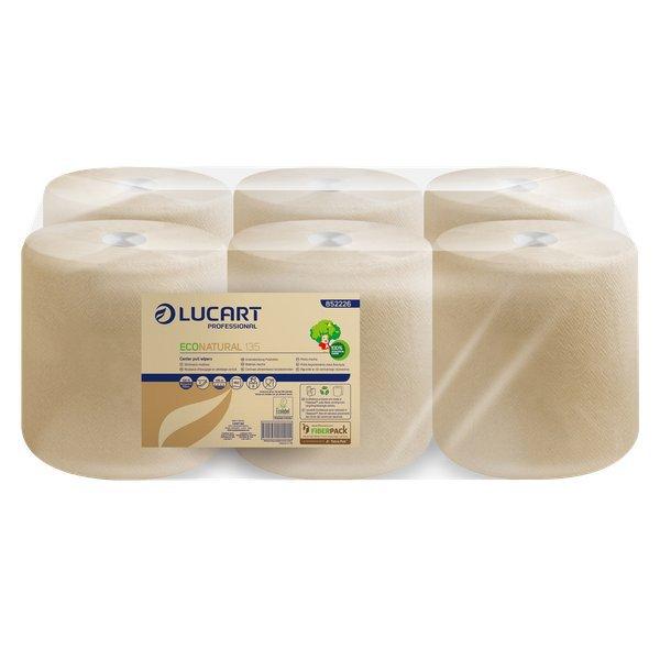 Eco Natural Lucart