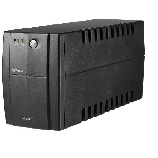 600VA UPS