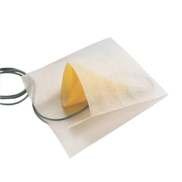 Protezione Foam antigraffio