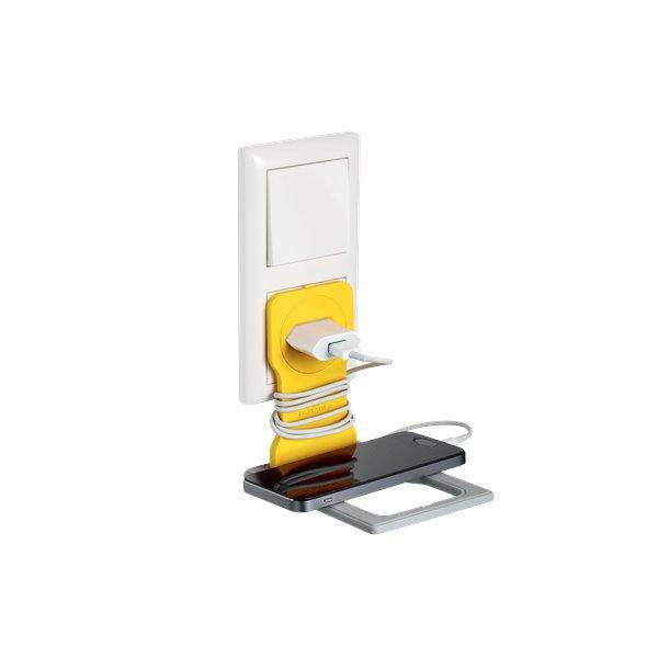 Varicolor  Phone Holder