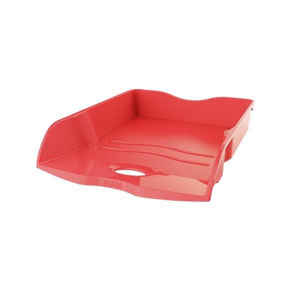 Vaschette LOOP