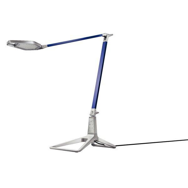 Lampada da tavolo Smart LED Leitz Style