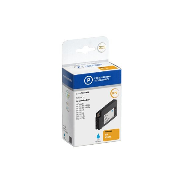 Compatibili per HP inkjet