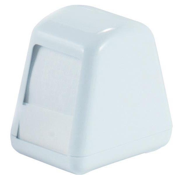Dispenser tovaglioli da bar - bianco - Mar Plast