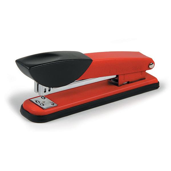 Cucitrice da tavolo DS430 - capacità massima 16 fogli - colori assortiti - Turikan