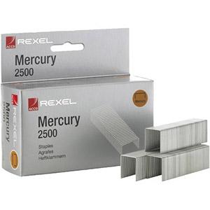 Cucitrice Mercury
