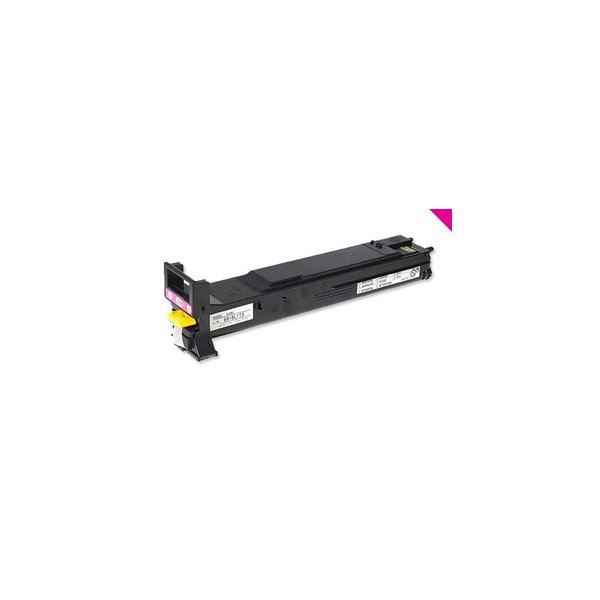 Originali per Konica-Minolta-Qms laser