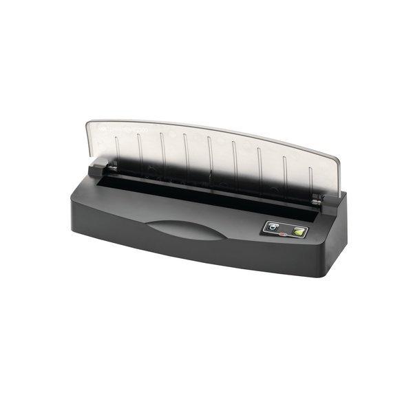 Rilegatrice termica T200